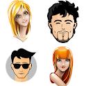 Face Similarity icon