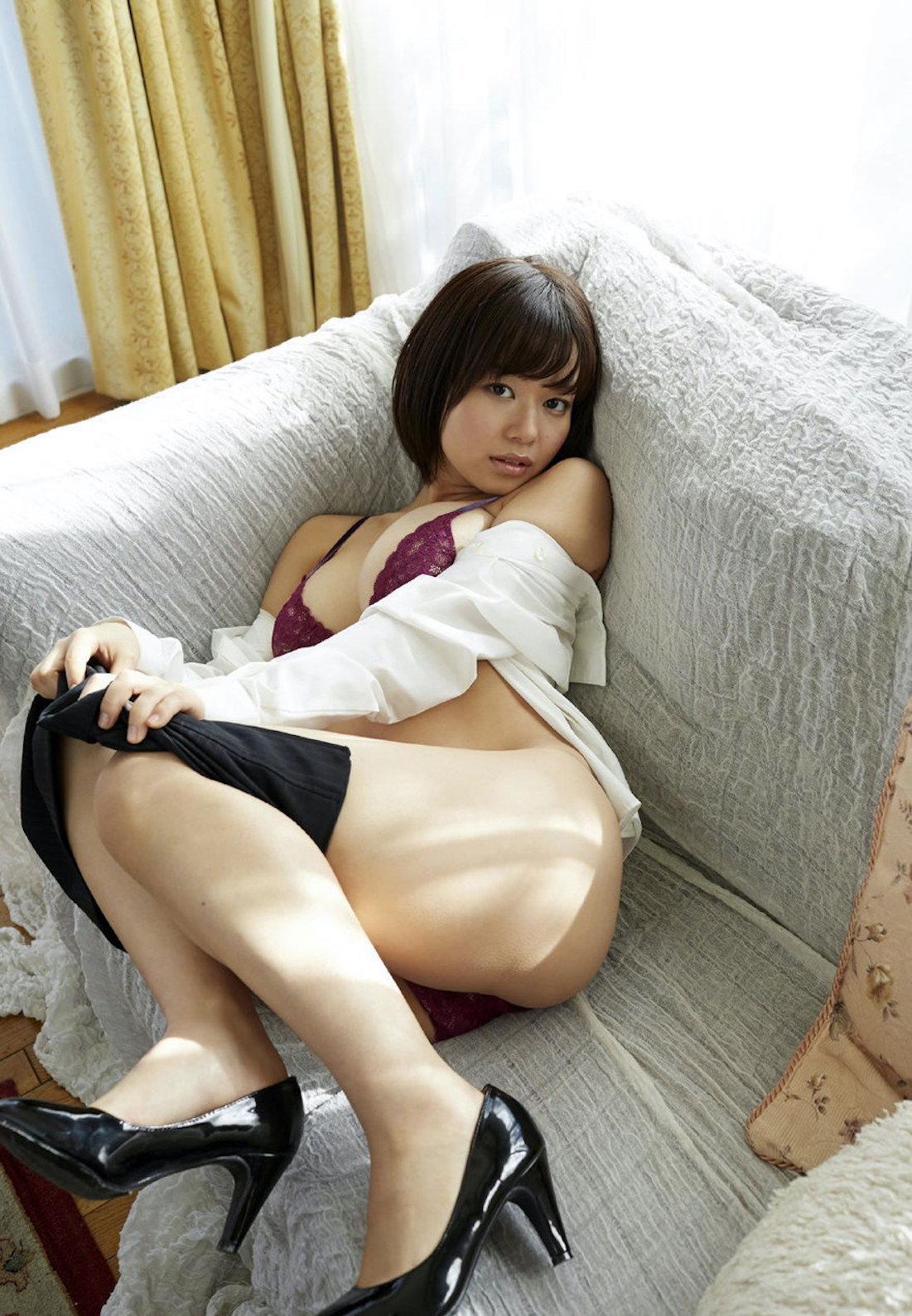 wachitsuka014.jpg
