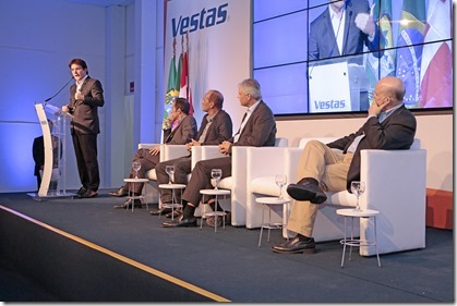 15.03 Inauguração do Centro de Serviços da Vestas - Foto Rayane Mainara (1)