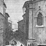 010-1850.jpg