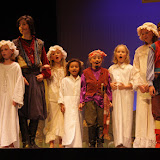 2012PiratesofPenzance - IMG_0893.JPG