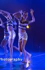 Han Balk Voorster Dansdag 2016-3644.jpg