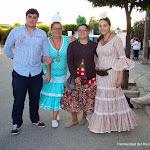 Camino_vuelta_y_misa_ac_gracias_2013_111.JPG