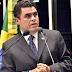 De saída, Wilson Santiago diz que vai 'arrastar' mais 85 políticos do PTB-PB