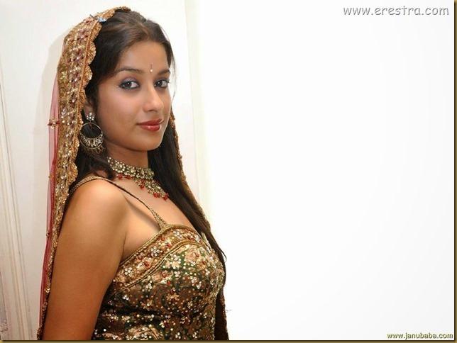 Madhuurima hot pics (31)