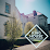 King House Historical and Cultural Centre's profile photo