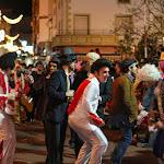 DesfileNocturno2016_254.jpg