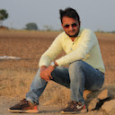 Arjun Bhoot