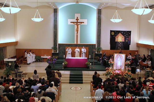 La Virgen de Guadalupe 2011 - IMG_7421.JPG