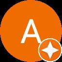 Amber Dry