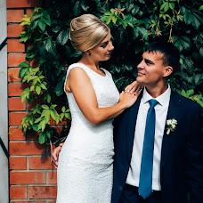 Wedding photographer Sonya Kel (SonyaKel). Photo of 10.02.2017
