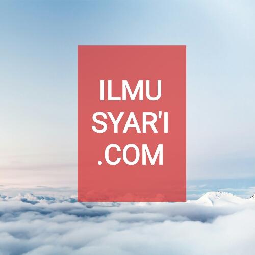 Penerimaan Santriwati BaruMa'had Tahfidzul Qur'an Daarus Sunnah Kuningan