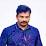 Thiruvengadam Thiru's profile photo