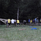 Campaments dEstiu 2010 a la Mola dAmunt - campamentsestiu028.jpg