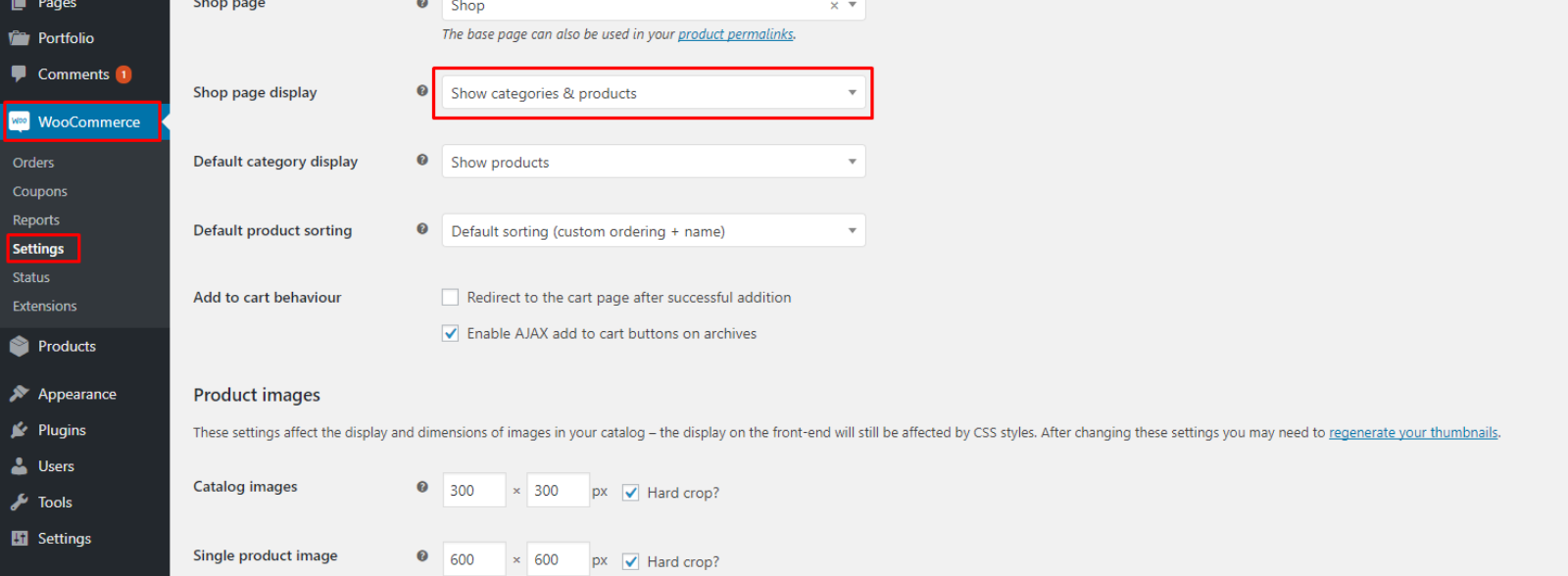 C:\Users\MADHU\Downloads\vs\how to display particular category product in woocommerce.png