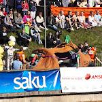 01.05.12 Tartu Kevadpäevad 2012 - Paadiralli - AS20120501TKP_V396.JPG