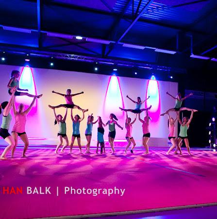 Han Balk Agios Theater Avond 2012-20120630-142.jpg