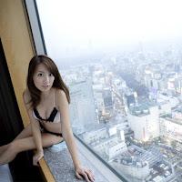 [BOMB.tv] 2010.03 Azusa Yamamoto 山本梓 ay029.jpg