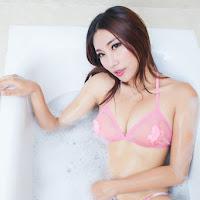 [XiuRen] 2013.12.23 NO.0068 霸气欣欣爷 0061.jpg