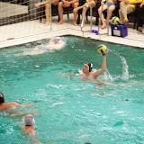 kampioenwedstrijd 22 Zeester-Meerval 2 - HZPC 3