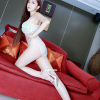 [Beautyleg]2015-11-18 No.1214 Syuan 0007.jpg