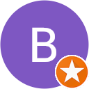 Blaine B.,AutoDir