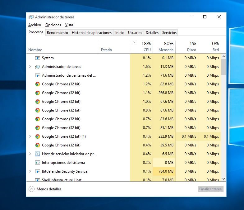 Windows-10-System-process-ram