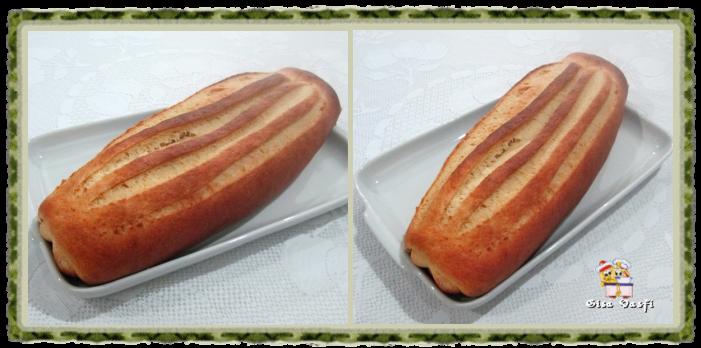 Pão sovado 1 8