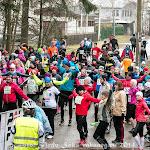 2014.04.12 Tartu Parkmetsa jooks 3 - AS20140412TPM3_195S.JPG