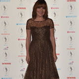 OIC - ENTSIMAGES.COM - Lorraine Kelly OBE at the  60th Anniversary Women of the Year Lunch & Awards 2015 in London  19th October 2015 Photo Mobis Photos/OIC 0203 174 1069