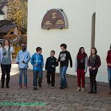 ZL2011Nachtreffen - KjG_ZL-Bilder%2B2011-11-20%2BNachtreffen%2B%25284%2529.jpg