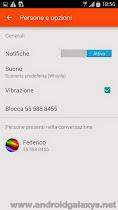 messenger-sms (11).jpg