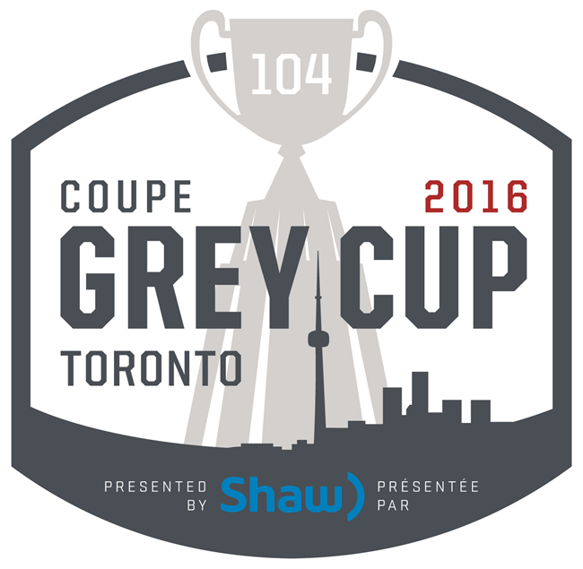 Recipes fit for the ultimate Grey Cup Party