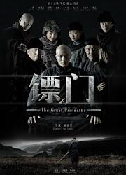 The Great Protector China Drama
