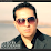 Virgilio Lozano's profile photo