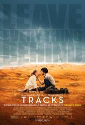 Tracks - Hành trình tình yêu