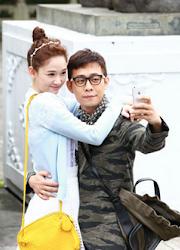 Marry A Husband to Live China Drama