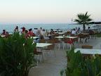 Фото 9 Club Hotel Rama
