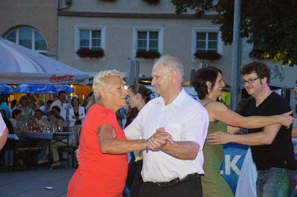 Stadtfest Herzogenburg 2014_ (164)