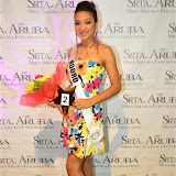 Srta Aruba Presentation of Candidates 26 march 2015 Trop Casino - Image_173.JPG