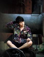 Lin Yushen  Actor