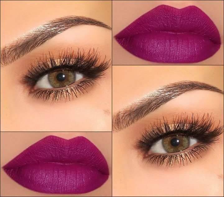 Rainbow-tz blog: BEAUTIFUL LOOKS!WHICH ONE DO YOU LIKE?