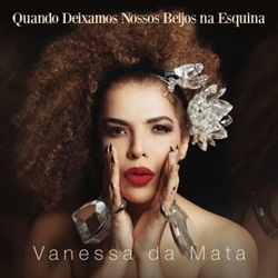 Capa Tenha Dó de Mim – Vanessa da Mata Mp3 Grátis