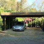 carport1.jpg
