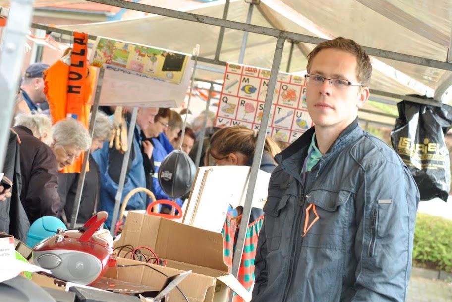 Oranjemarkt 2013 - _DSC0533.JPG