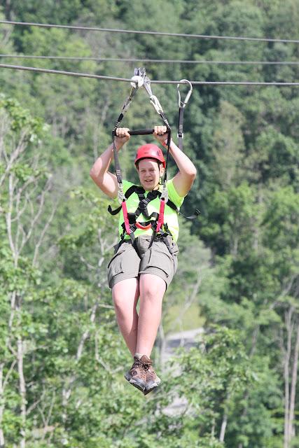 Summit Adventure 2015 - IMG_3272.JPG