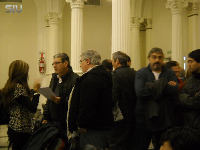 Comité SIU-Guaraní (27 de abril 2012) - 0013.png