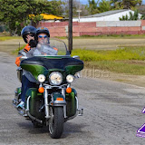 NCN & Brotherhood Aruba ETA Cruiseride 4 March 2015 part1 - Image_167.JPG