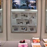 2014 Japan - Dag 10 - max-IMG_1988-0037.JPG