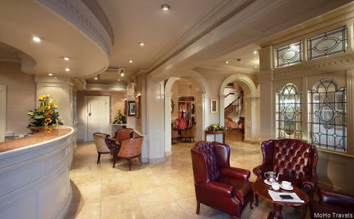 Reception-2-granville-hotel-waterford-1600x990